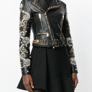swarovski-crystal-embellished-biker-jacket