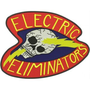 the-electric-eliminators-embroidered-patch-from-the-warriors-movie