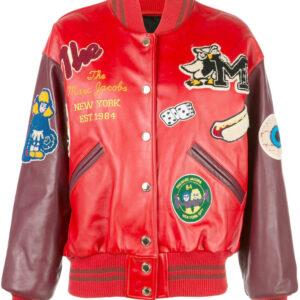 the-varsity-patchwork-jacket