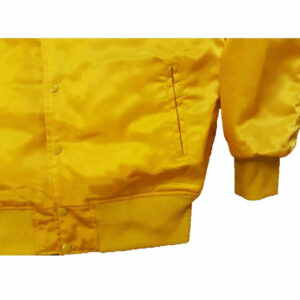 the-warriors-electric-eliminators-yellow-bomber-jacket