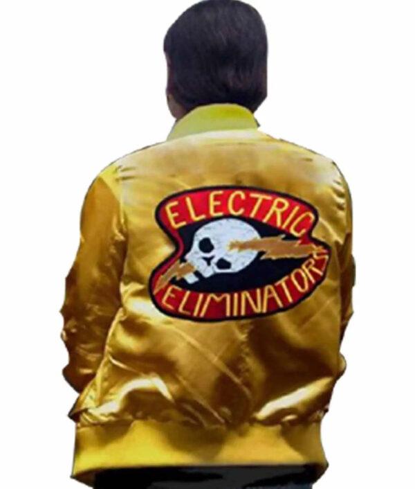 the-warriors-electric-eliminators-yellow-bomber-jacket