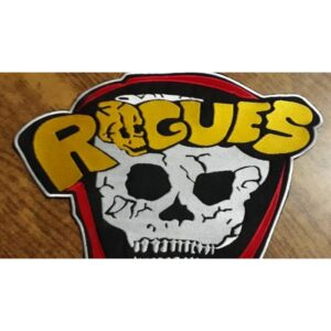 the-warriors-rogues-vest-embroidered-patch