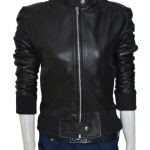 vampire-diaries-katherine-pierce-leather-jacket