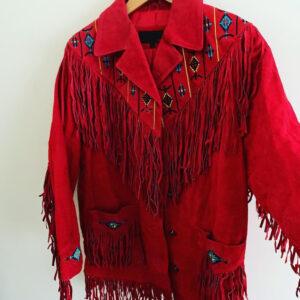 vintage-1970s-fringe-suede-leather-jacket