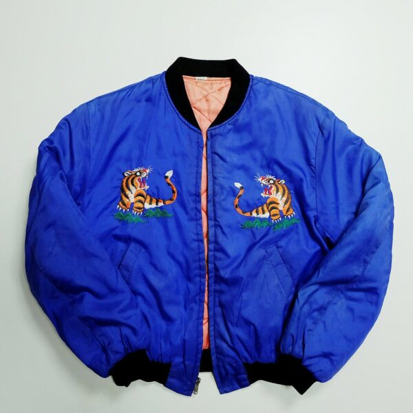 vintage-japanese-japan-royal-blue-tiger-tora-korea-tattoo-art-embroidery-bomber-sukajan-souvenir-jacket
