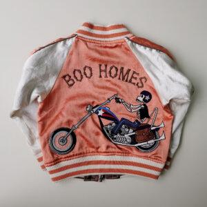 vintage-japanese-orange-typhoon-skull-biker-embroidered-sukajan-souvenir-jacket