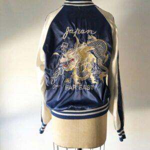 vintage-japanese-souvenir-jacket