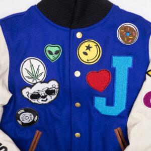 vintage-joyrich-japan-rich-dee-and-ricky-patches-leather-sutajan-varsity-stadium-jacket