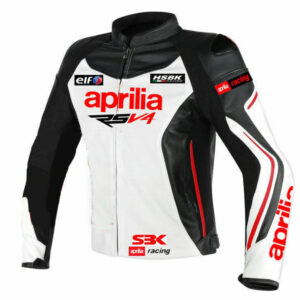 white-aprilia-motorbike-racing-leather-jacket-ce-approved