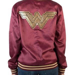 wonder-woman-red-bomber-jacket