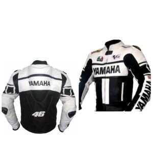 yamaha-motorcycle-leather-racing-jacket