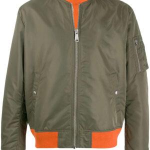zadig-voltairex-x-schott-contrast-trim-bomber-jacket