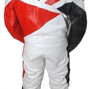 2pc-motorcycle-red-and-white-riding-racing-track-suit-w-paddings