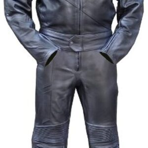 2pc-motorcycle-riding-racing-track-suits