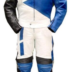 2pc-motorcycle-riding-racing-track-suit-w-padding
