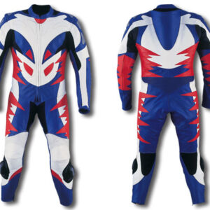 awesome-blue-motorbike-1pc-leather-suit