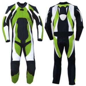 awesome-green-and-white-premium-leather-motorcycle-race-suit