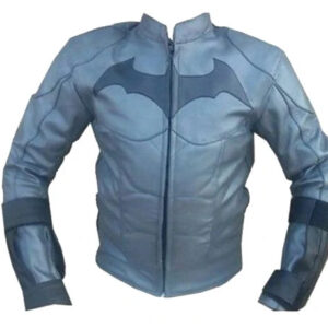 batman-motorcycle-jacket-with-armor-protection
