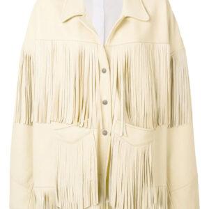 beige-calf-leather-fringed-oversized-jacket