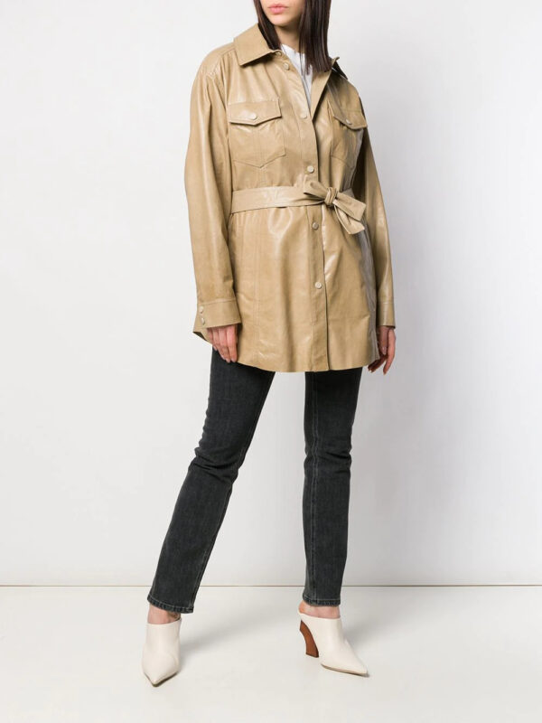 beige-calf-leather-overshirt-belted-jacket