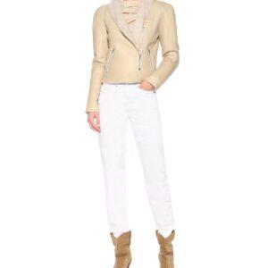 beige-shearling-leather-fur-biker-jacket