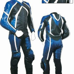 black-and-blue-motorcycle-leather-racing-jacket