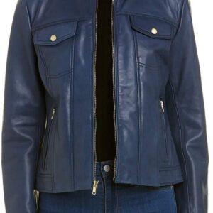 blue-genuine-leather-trucker-jacket