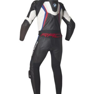 bmw-redblack-and-white-motorcycle-jacket