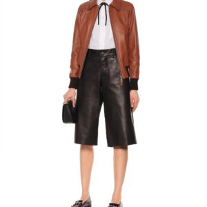brown-lambskin-leather-classic-biker-jacket