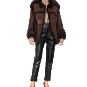 brown-shearling-leather-fur-coat
