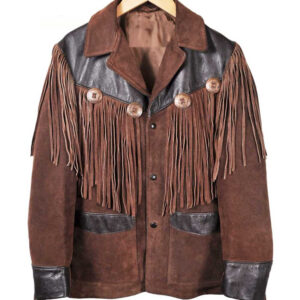 brown-suede-leather-native-american-fringe-jacket