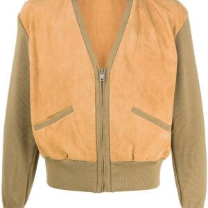 cork-brown-lambskin-zipped-jacket