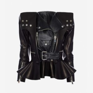 cropped-leather-peplum-biker-jacket