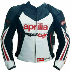 custom-aprilia-motorbike-leather-jacket-with-ce-approved-protection