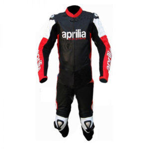 custom-aprilia-racing-motorcycle-leather-suit