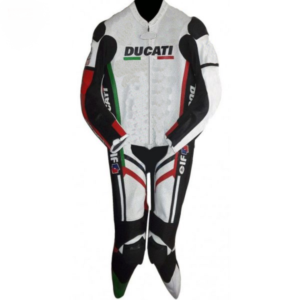 custom-ducati-corse-panther-bike-racing-leather-suit