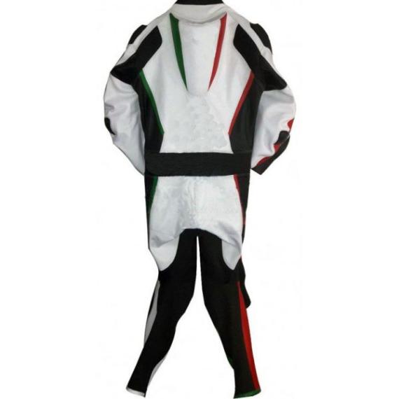 custom-ducati-corse-panther-bike-racing-leather-suit