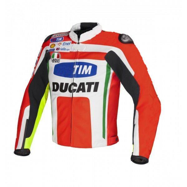 custom-ducati-tim-motorbike-racing-leather-jacket-ce-approved
