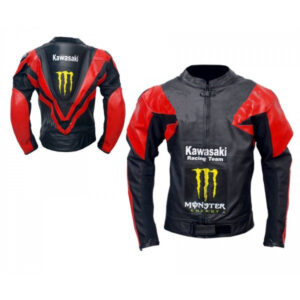 custom-kawasaki-monster-motorcycle-jacket