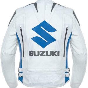 custom-mens-white-suzuki-motorbike-racing-leather-jacket