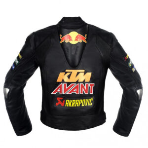 custom-red-bull-ktm-motorcycle-racing-leather-jacket