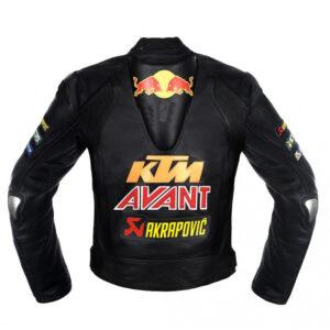 custom-red-bull-ktm-motorcycle-racing-leather-jacket