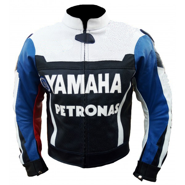 Yamaha-Racing-Motorcycle-Jacket