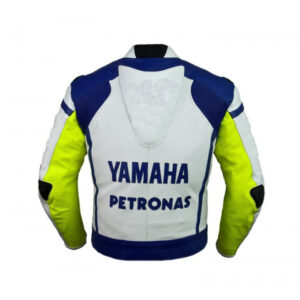 custom-yamaha-fiat-motorbike-racing-leather-jacket