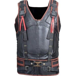 dark-kinght-rises-tom-hardy-military-style-bane-vest