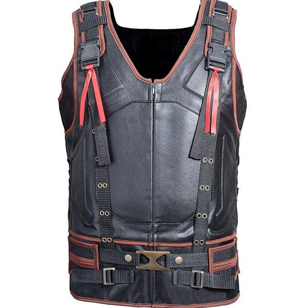 dark-kinght-rises-tom-hardy-military-style-bane-vest