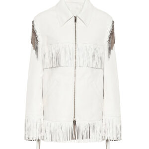 fringed-leather-coat-in-white