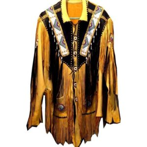 fringes-beads-american-cowboy-jacket