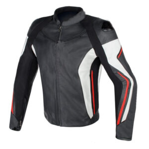 genuine-leather-motorcycle-red-and-black-racing-jacket