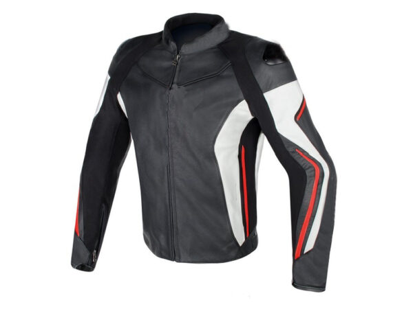 genuine-leather-motorcycle-red-and-black-racing-jacket